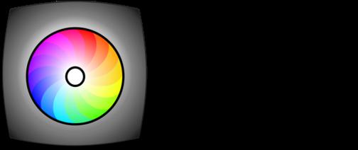 Emergent AI Logo