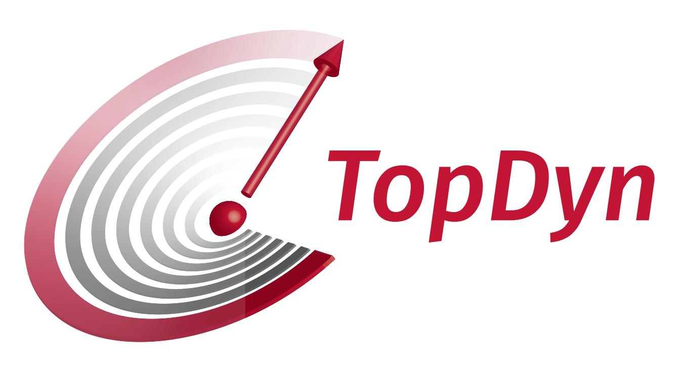 Logo_TopDyn